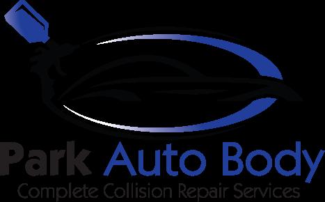 Park Auto Body MN